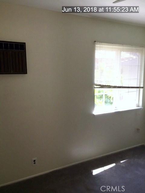 675 10th Street Lakeport, CA 95453 - MLS #: LC18141065