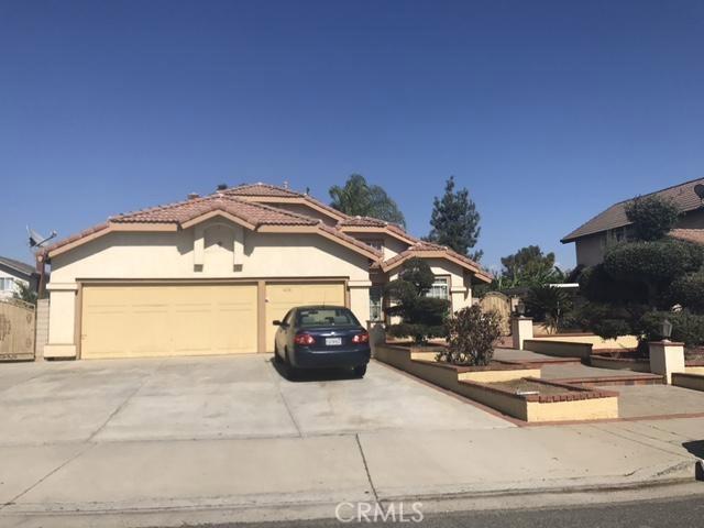 4228 Cedar Pine Court, Riverside, CA, 92505