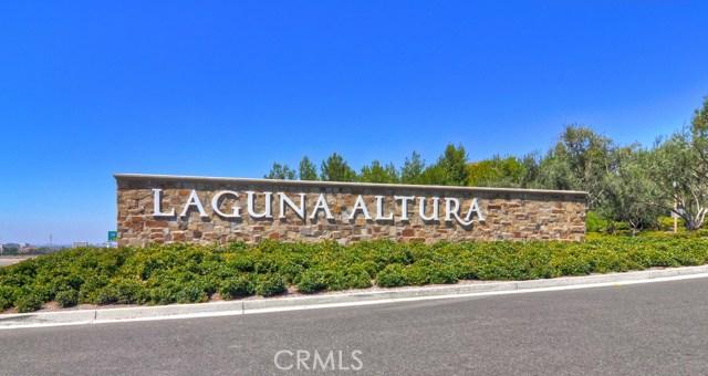 75 Livia, Irvine, CA 92618 Photo 30