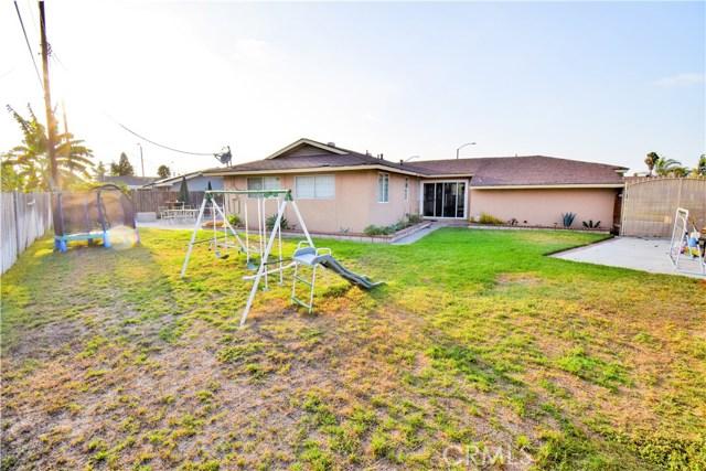2180 W Huntington Av, Anaheim, CA 92801 Photo 27