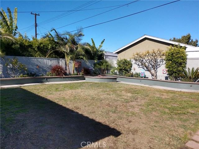 7093 El Veloz Way, Buena Park CA: http://media.crmls.org/medias/e66c0b40-8970-409f-a2cc-31fbdecdf9e5.jpg