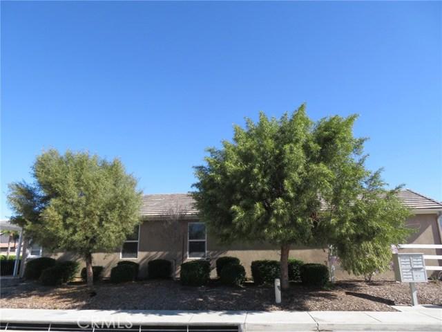 403 Palm Avenue, San Jacinto CA: http://media.crmls.org/medias/e66c2af1-4873-45b3-a25e-5669d94a0256.jpg
