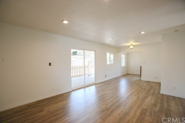 2263 Falmouth Av, Anaheim, CA 92801 Photo 16