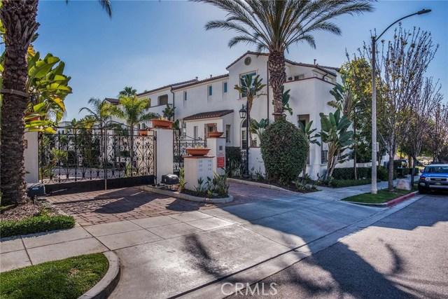 1744 Grand Av, Long Beach, CA 90804 Photo 0