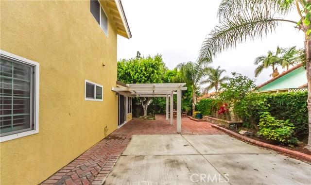 3551 Nutmeg, Irvine, CA 92606 Photo 30