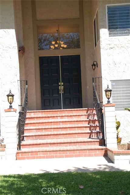 10942 Wilson Avenue, Alta Loma CA: http://media.crmls.org/medias/e66cdd9f-9109-42b0-9c08-9b3f07ba77de.jpg