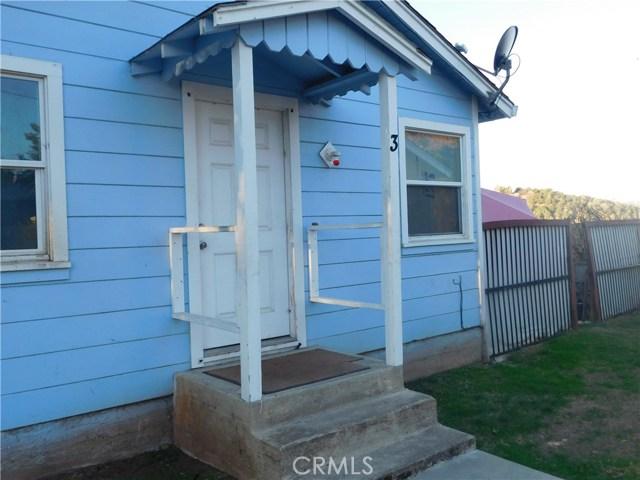 14511 Lakeshore Drive Clearlake, CA 95422 - MLS #: LC18254432
