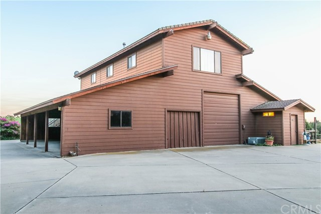 14044 Horse Creek Trail Valley Center, CA 92082 - MLS #: SW17164775