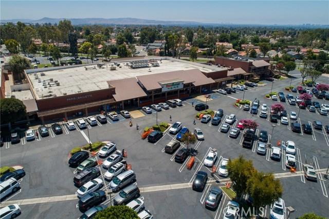 25 Bluecoat, Irvine, CA 92620 Photo 70