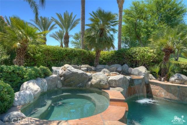 55497 Southern Hills La Quinta, CA 92253 - MLS #: 218018418DA