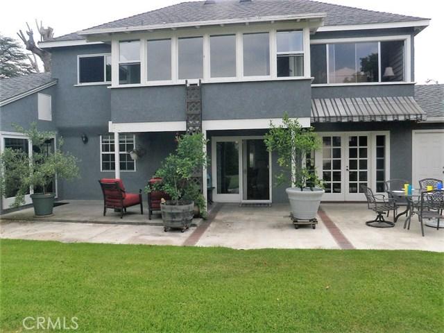 159 E Las Flores Avenue E, Arcadia, CA 91006