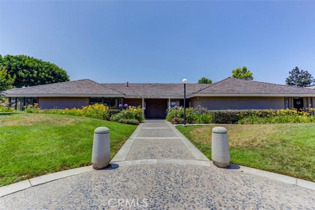 147 Lemon Grove, Irvine CA: http://media.crmls.org/medias/e6754770-be8d-4dc2-bdba-7e9058dd4c49.jpg