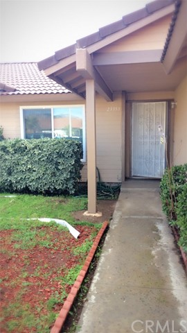 23353 Vida Court Moreno Valley, CA 92553 is listed for sale as MLS Listing AR17056445