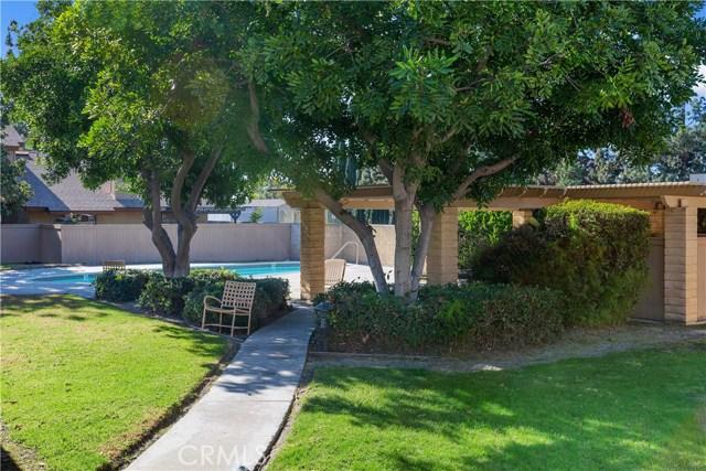 907 S Laurelwood Ln, Anaheim, CA 92806 Photo 32