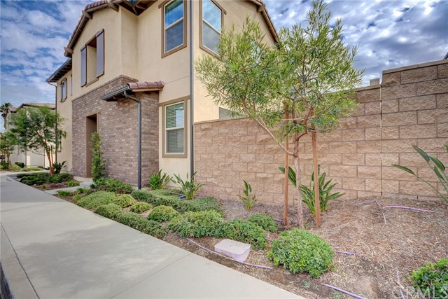 2839  Menorca Circle, one of homes for sale in Corona