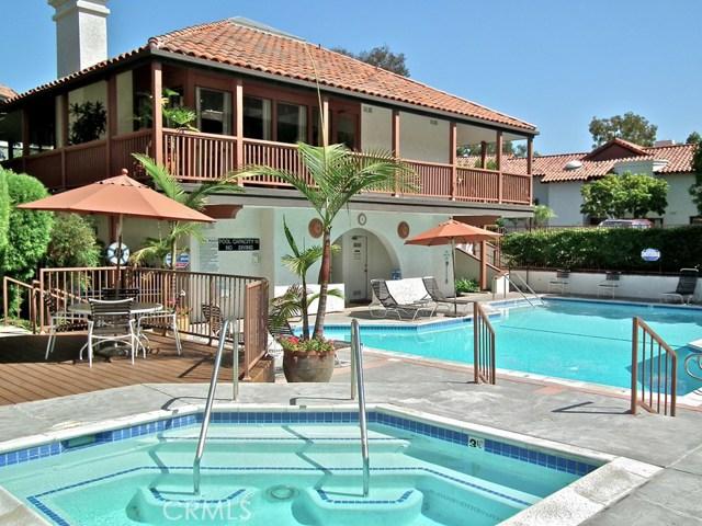 6250 Riviera Cr, Long Beach, CA 90815 Photo 7
