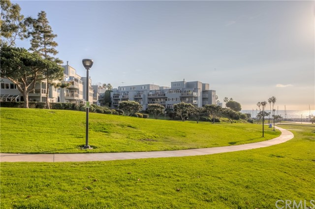 240  The Village 303, Redondo Beach in Los Angeles County, CA 90277 Home for Sale