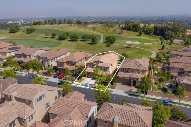 Photo of 38 Cabrillo Terrace, Aliso Viejo, CA 92656