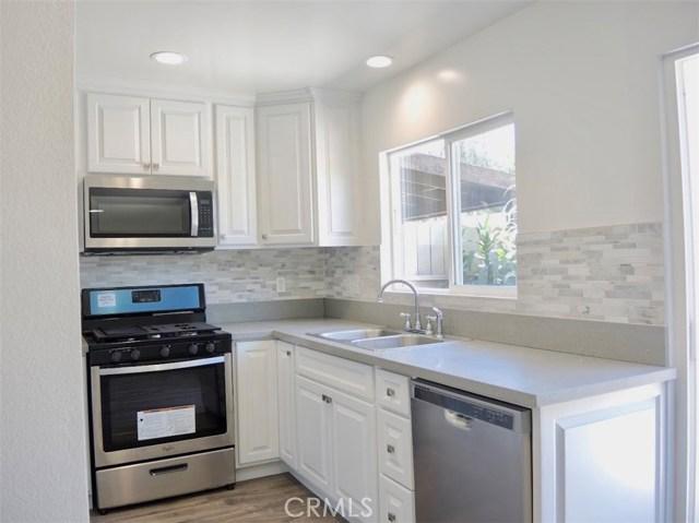 1421 N Stoneyhaven Ln, Anaheim, CA 92801 Photo 4
