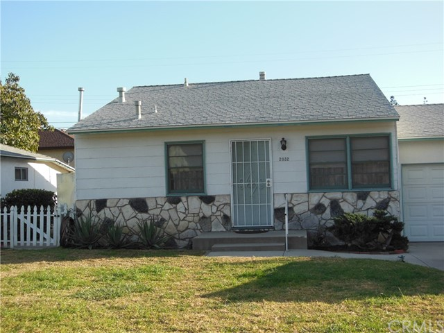 , CA  is listed for sale as MLS Listing AR18035513