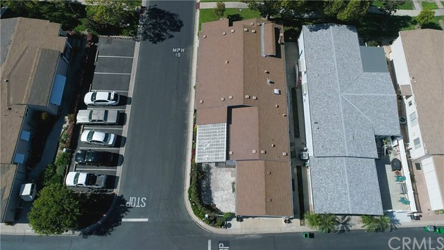 5200 Irvine Bl, Irvine, CA 92620 Photo 26