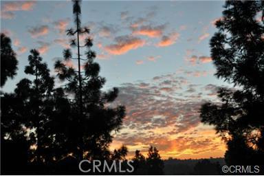 10 Medici, Aliso Viejo CA: http://media.crmls.org/medias/e67d9a86-fe96-4fa9-a53e-043b037f1253.jpg
