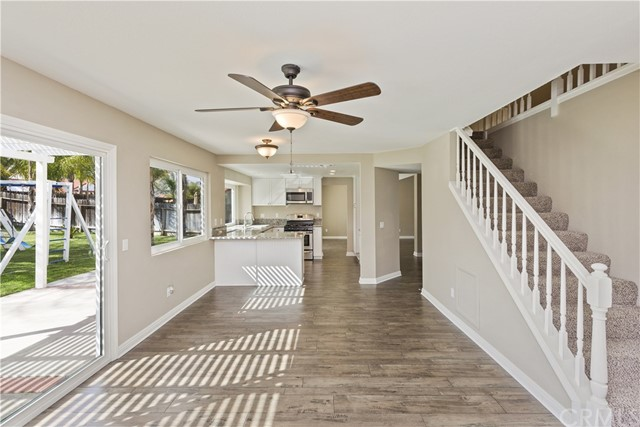 45377 Clubhouse Dr, Temecula, CA 92592 Photo 11