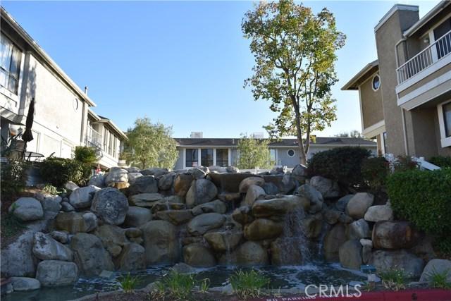 246 Seneca Circle 31, Anaheim, CA, 92805