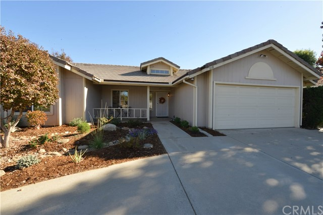 , CA  is listed for sale as MLS Listing CV17273995