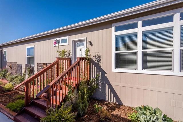 125 Riverview, Avila Beach CA: http://media.crmls.org/medias/e6812217-c9ef-4036-abcb-9964c863635c.jpg