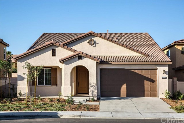 31510 Sweetwater Circle Temecula, CA 92591 is listed for sale as MLS Listing IG16065291