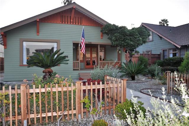 745 Orizaba Av, Long Beach, CA 90804 Photo 2