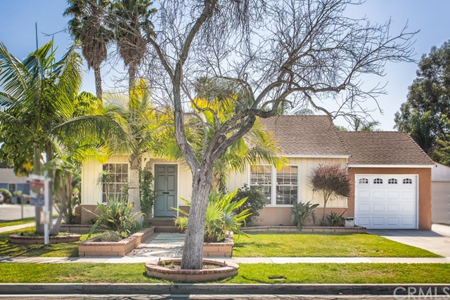 4924 East Ferro Street Long Beach CA  90815