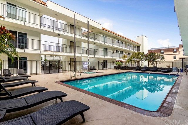1720 Ardmore Ave 319, Hermosa Beach, CA 90254 photo 22