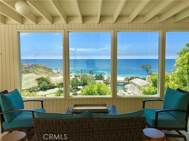 Photo of 21641 Wesley Drive #B, Laguna Beach, CA 92651