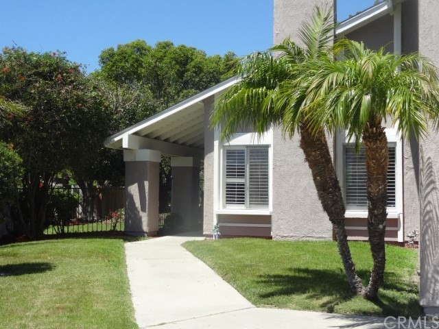 , CA  is listed for sale as MLS Listing OC18140976