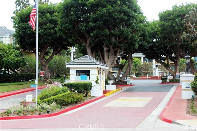 102 Scholz Unit 130 Newport Beach, CA 92663 - MLS #: NP17212121