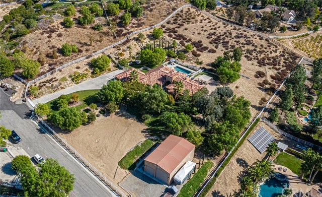 Photo of 38312 Corte Alegria, Temecula, CA 92592