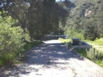 30295 Hunky Dory, Trabuco Canyon CA: http://media.crmls.org/medias/e6856351-9cda-47f0-94fd-d0a55344adb9.jpg