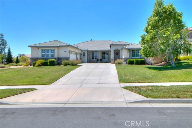 6208 River Birch Place,Rancho Cucamonga,CA 91739, USA