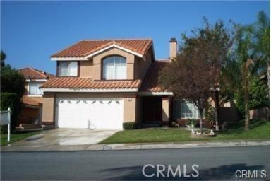 6568 bradford Court, Rancho Cucamonga CA: http://media.crmls.org/medias/e68595c2-1360-4701-aa3b-57d9929c0e47.jpg