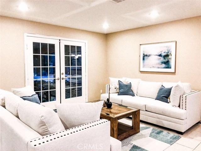 16597 Quail Country Avenue, Chino Hills CA: http://media.crmls.org/medias/e6859ef5-16b1-4202-b938-294c8a0a97e5.jpg