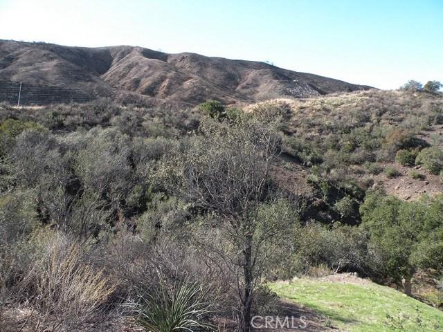 0 Willow Springs Lane, Sunland CA: http://media.crmls.org/medias/e6867aea-233b-41f4-907c-a475053cb301.jpg