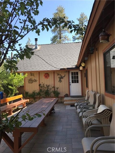 39900 LAKEVIEW Drive, Big Bear CA: http://media.crmls.org/medias/e686812a-dcdc-475f-a3f5-989d865d5ca5.jpg
