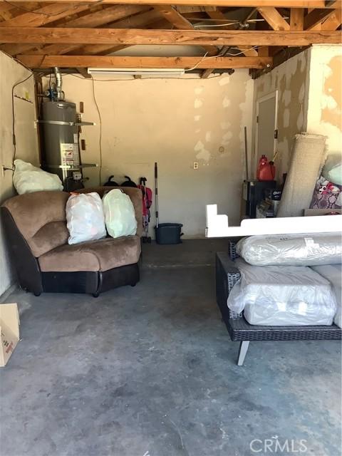 6904 Ranch House Road, Bakersfield CA: http://media.crmls.org/medias/e6885f67-da43-4e97-90c7-47234bc70bf7.jpg