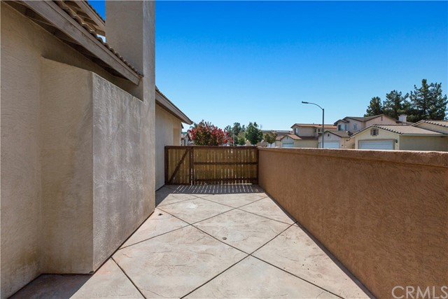 39573 Tischa Dr, Temecula, CA 92591 Photo 27