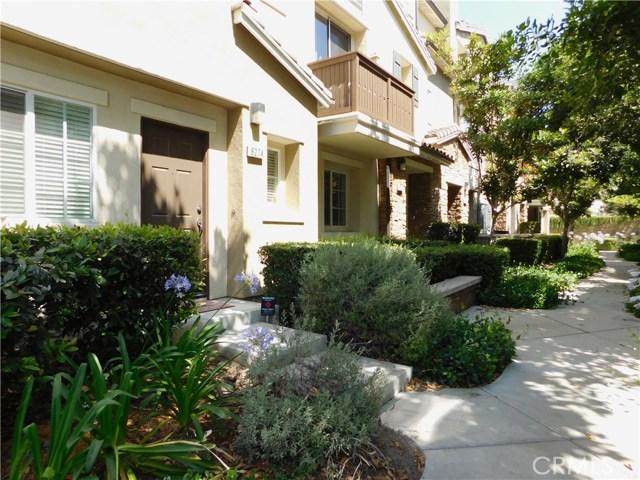 6274 Arrifana Lane, Eastvale, CA, 91752
