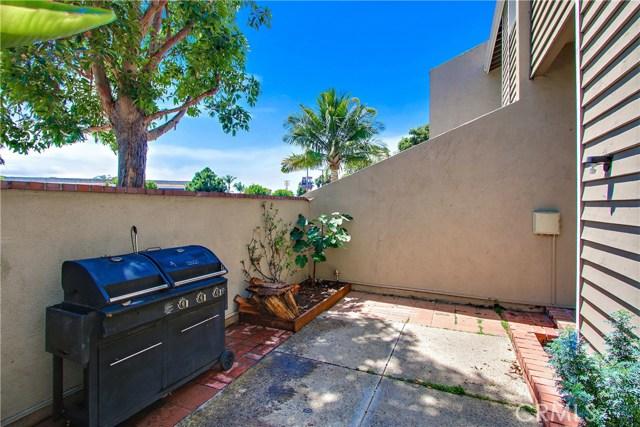 18814 Racquet Lane Huntington Beach, CA 92648 - MLS #: PW17243417