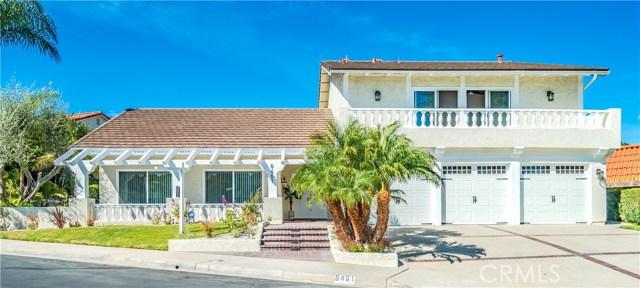 Photo of 6461 E Surrey Drive, Long Beach, CA 90815
