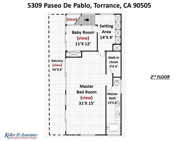 5309 Paseo De Pablo, Torrance, CA 90505 photo 43